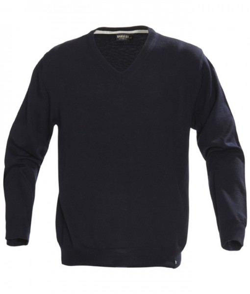 2112031-600-pullover-bloomington-marine