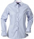 2123023-506-bluse-redding-blau